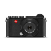 Leica CL Prime Kit 18mm 2