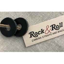 Rock n Roll M10 Roulette strap