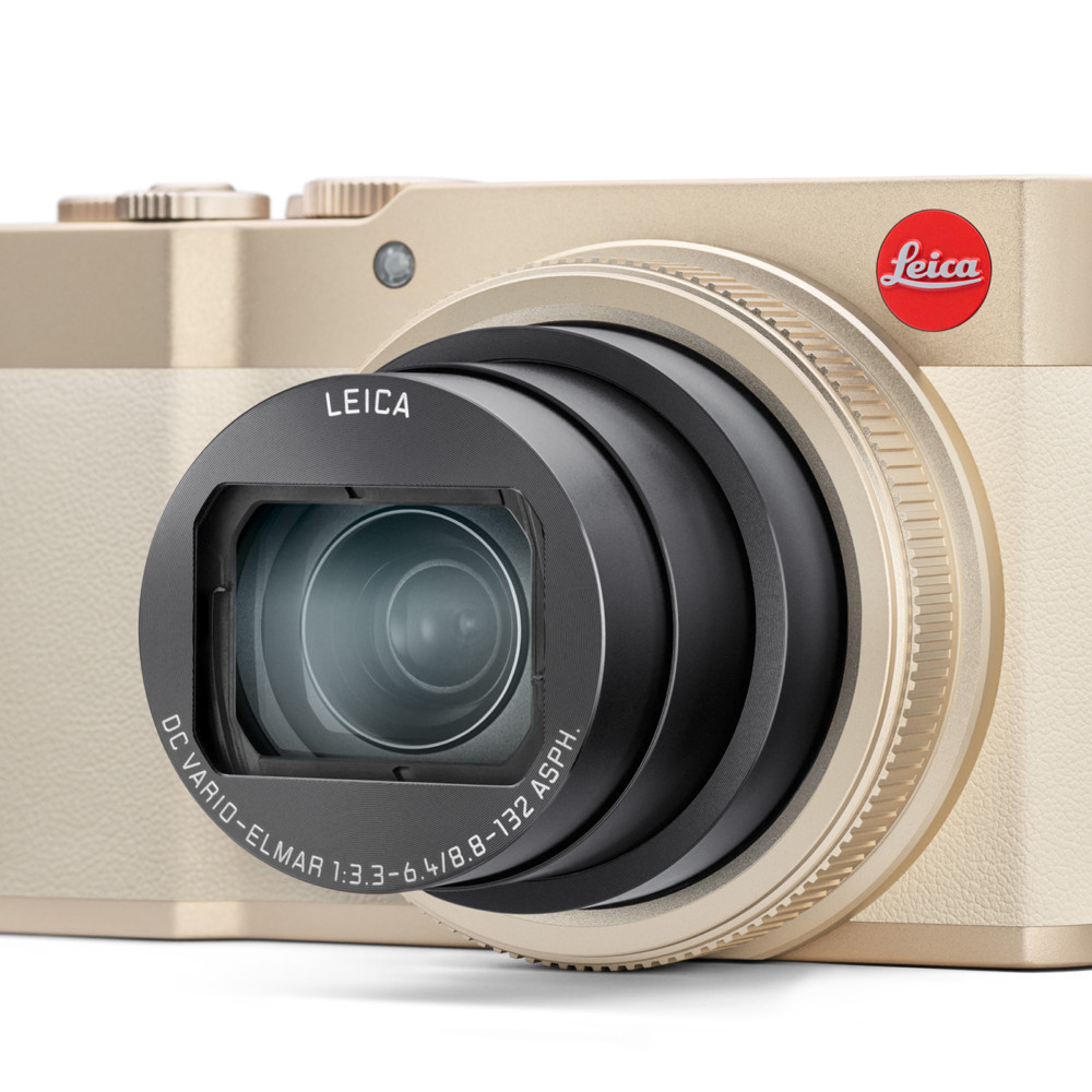 Leica C-Lux_light-gold_RGB