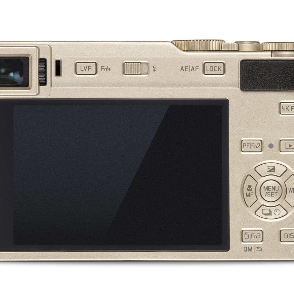 Leica C-Lux_light-gold_back_RGB