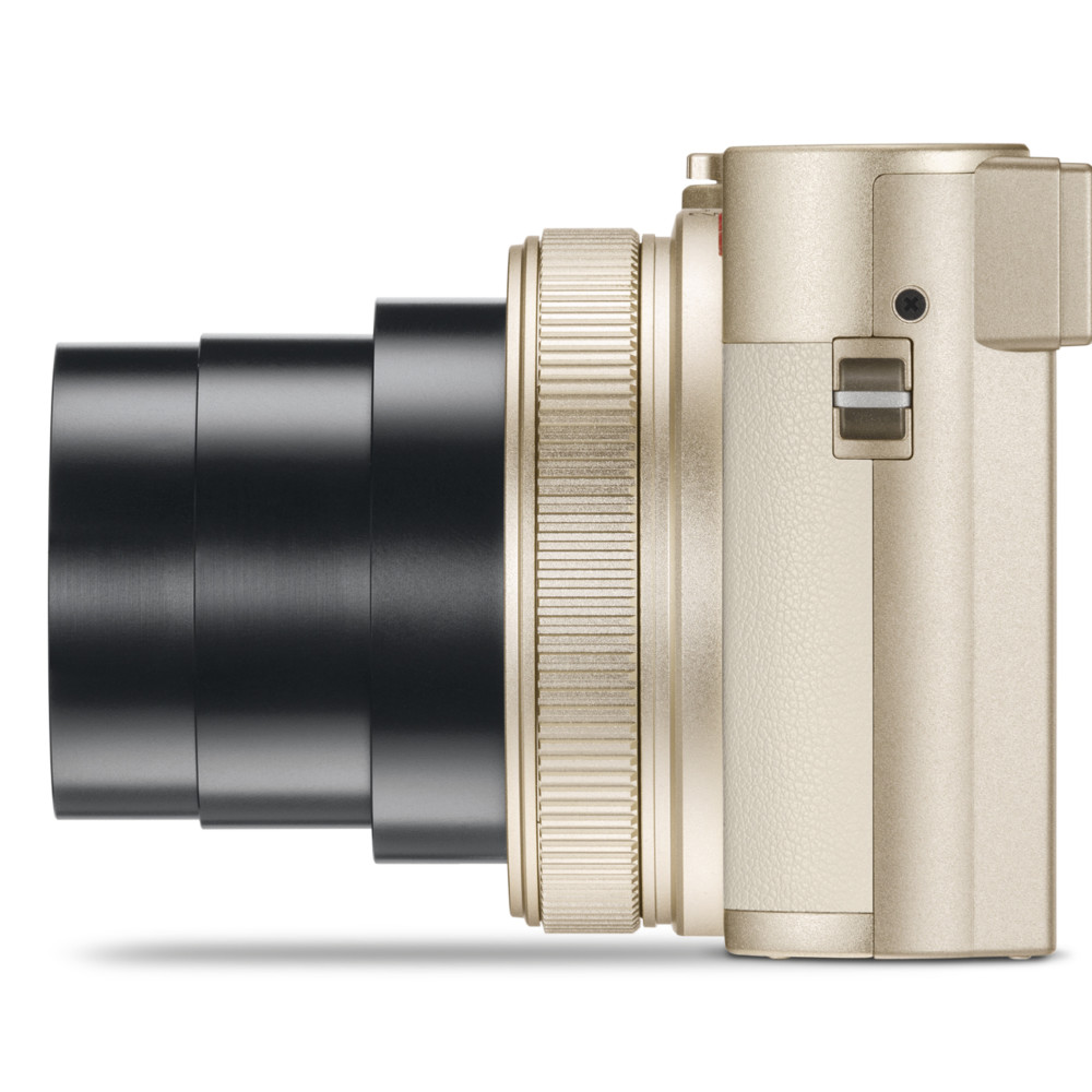 Leica C-Lux_light-gold_left_RGB