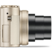 Leica C-Lux_light-gold_right_RGB