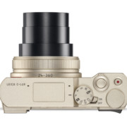Leica C-Lux_light-gold_top_RGB