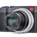 Leica C-Lux_midnight-blue_RGB
