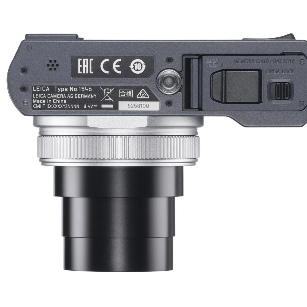 Leica C-Lux_midnight-blue_bottom_RGB