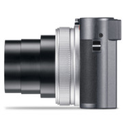 Leica C-Lux_midnight-blue_left_RGB