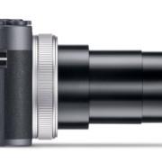 Leica C-Lux_midnight-blue_right1_RGB