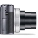 Leica C-Lux_midnight-blue_right_RGB