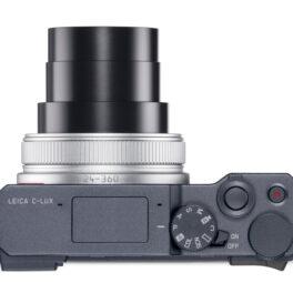 Leica C-Lux_midnight-blue_top_RGB