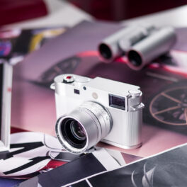 Leica M10 Edition Zagato Ambient_5_RGB
