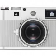 Leica M10 Edition Zagato_FRONT_RGB