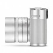 Leica M10 Edition Zagato_LEFT_RGB