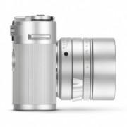 Leica M10 Edition Zagato_RIGHT_RGB