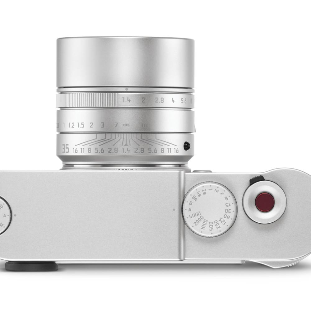 Leica M10 Edition Zagato_TOP_RGB