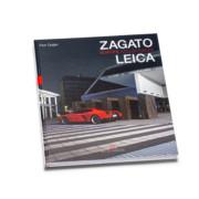 Zagato-Book_Title_RGB