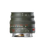 10 lens