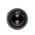 11 lens