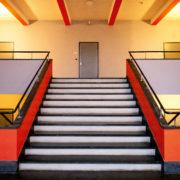 Bauhaus_Dessau_O_Vogler_L1050296