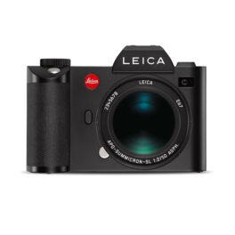 SL Cameras