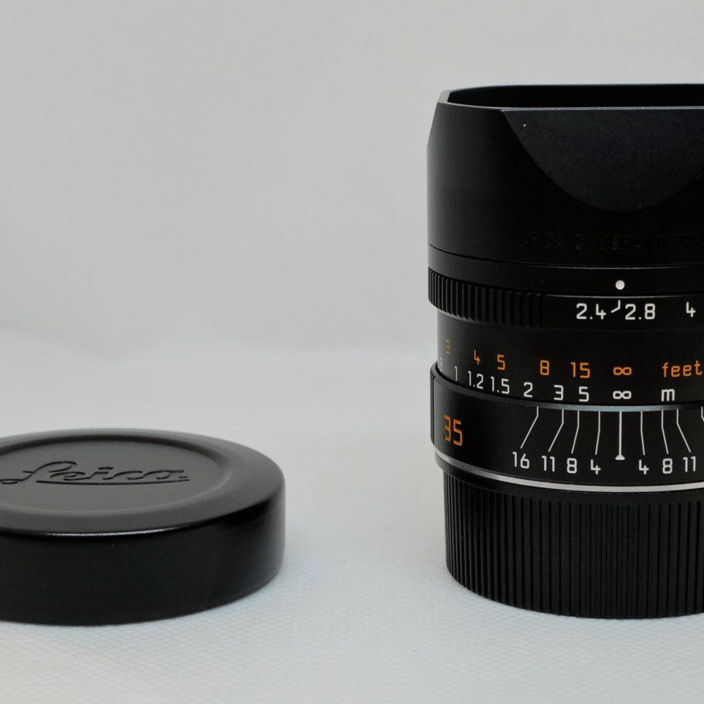 L1020664 (1)