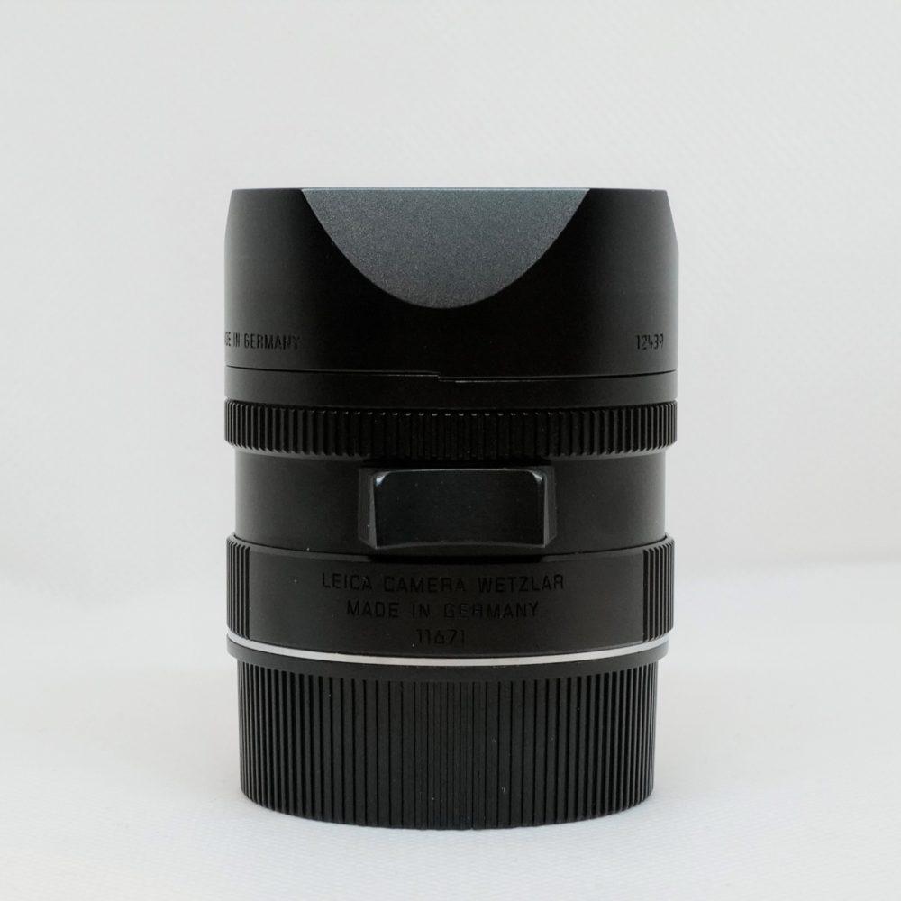L1020668 (2)