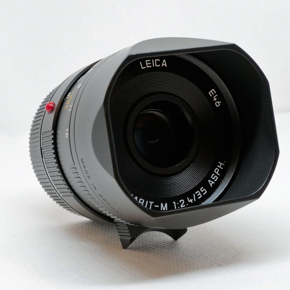 L1020672 (2)