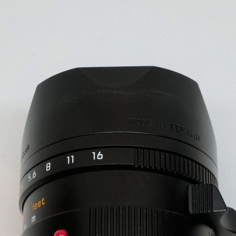 L1020678 (2)