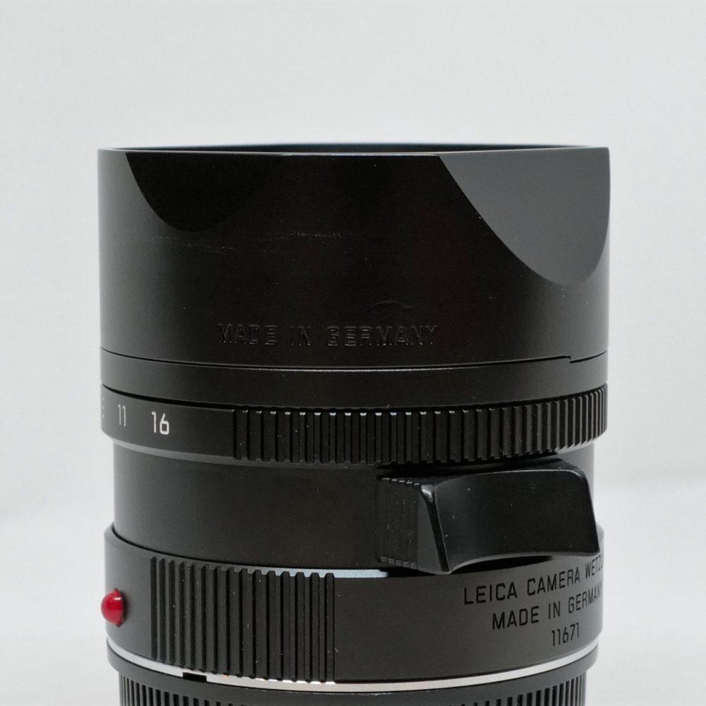 L1020683