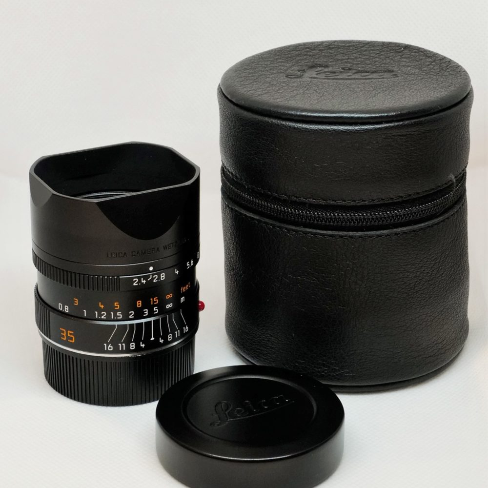 L1020686 (2)