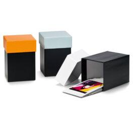 box-set