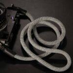 Snake-Black-and-white-2