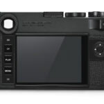 "Leica M10 Monochrom ""Leitz Wetzlar"" Edition 2"