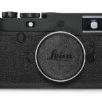 "Leica M10 Monochrom ""Leitz Wetzlar"" Edition 4"