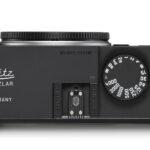 "Leica M10 Monochrom ""Leitz Wetzlar"" Edition 3"