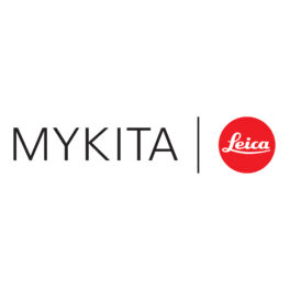 MYKITA|LEICA