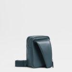LEICA | ZEGNA Insta – pack, Sprea Blue 4