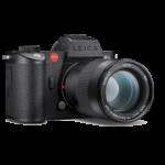 Leica_Vader24_Apo-Summicron_90