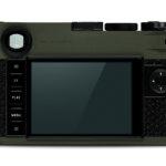 M10-P_Reporter_Body_BACK_CMYK