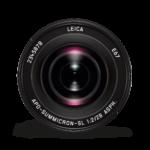 11183_APO_Summicron-SL_2_28_ASPH_front_lens_RGB