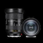 Leica Vario-Elmarit-SL_2470 f2.8 ASPH_front__lensRGB