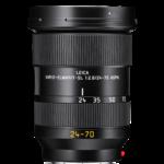 Leica Vario-Elmarit-SL_2470 f2.8 ASPH_single_RGB