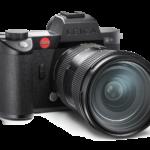 Leica_Single Bundle_SL2-S_24-70