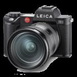 Leica_Single Bundle_SL2_24-70