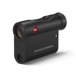 Compact Laser Rangefinders