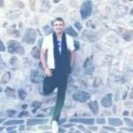 Profile picture of antoinefadel