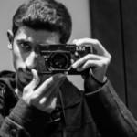 Profile picture of Almarri